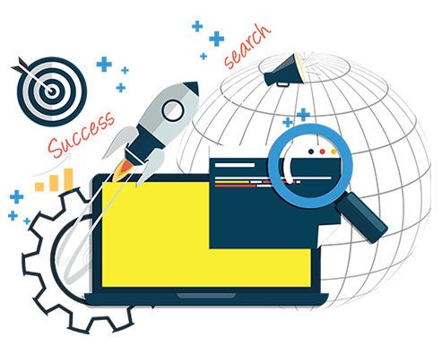 Best SEO Services in Dubai|Top ethical SEO Company based in